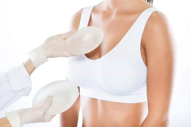 Mách bạn cách chọn size túi ngực phù hợp, chuẩn đẹp-1