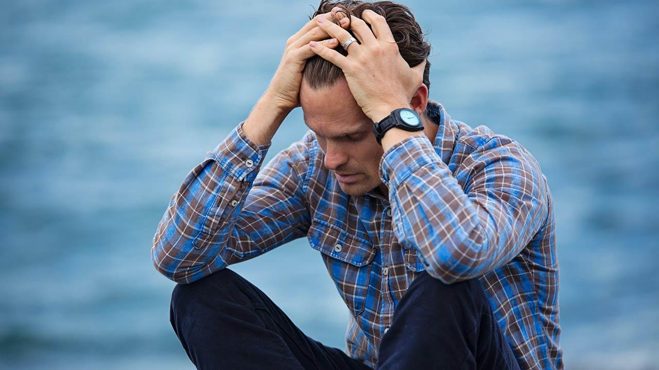 4 cách ngăn chặn suy nghĩ tiêu cực