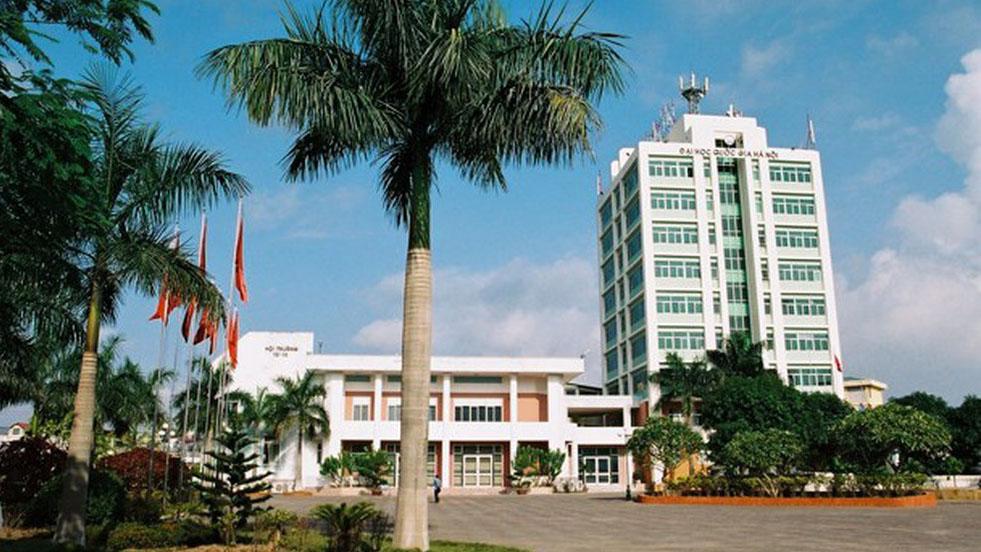 Hơn 14 triệu USD hỗ trợ 3 đại học Việt Nam đạt đẳng cấp thế giới