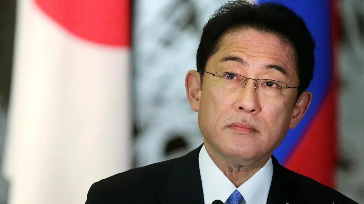 Thời đi học ở Mỹ của người đàn ông sắp trở thành Thủ tướng Nhật Bản