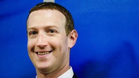 Facebook chính thức lên tiếng vì sự cố