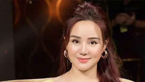 Vy Oanh tuyên bố khởi kiện thêm 1 YouTuber, lấy Nhâm Hoàng Khang ra
