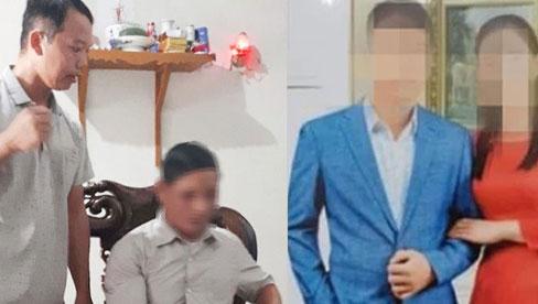 Thêm một phụ nữ tố thầy lang ở Bắc Giang lợi dụng chữa hiếm muộn để
