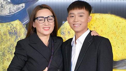 Hồ Văn Cường nhờ cô giáo tìm giúp nơi ở mới, muốn được ở lại nhưng đành phải đi vì không nhìn mặt nhau được nữa?