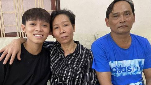 Rầm rộ cuộc gọi 10 phút từ người thân cận Hồ Văn Cường, tiết lộ lý do chưa dọn đi và số tiền nhận được