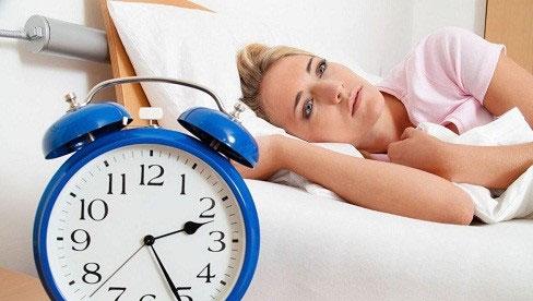 Đi tiểu đêm nhiều ở nữ giới: Dấu hiệu của bệnh lý nguy hiểm? Làm cách nào để khắc phục?