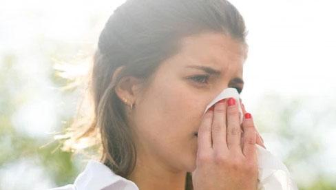 Đây chính là những nguyên nhân phổ biến gây dị ứng vào mùa thu, tuy nhiên rất ít người ngờ tới
