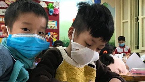 Giám đốc Sở GD-ĐT Hà Nội bác bỏ tin