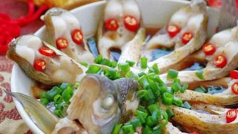 4 món cá có thể chứa chất gây ung thư cực nhanh, tất cả đều là món ngon mà hàng ngàn gia đình yêu thích