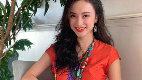 Angela Phương Trinh xác nhận đã đóng phạt 7,5 triệu, lên tiếng trước thông tin nhận tiền khủng để PR địa long!