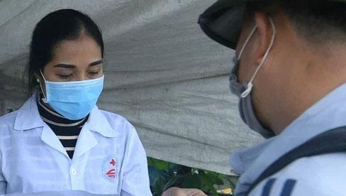 Đã tiêm đủ 2 mũi vaccine COVID-19 từ tỉnh ngoài vào Hà Nội không phải xuất trình giấy xét nghiệm